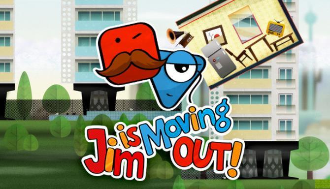 Jim Taşınıyor! Ücretsiz İndir