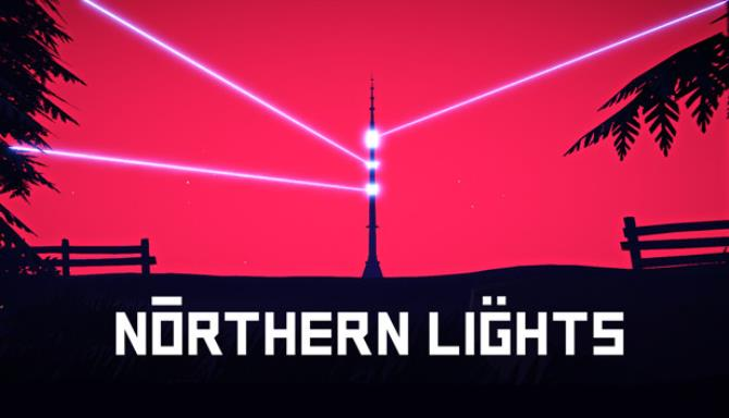 Kuzey Işıkları Ücretsiz İndir