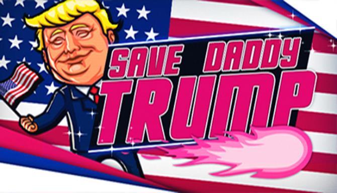 Baba Trump'ı Ücretsiz İndirin