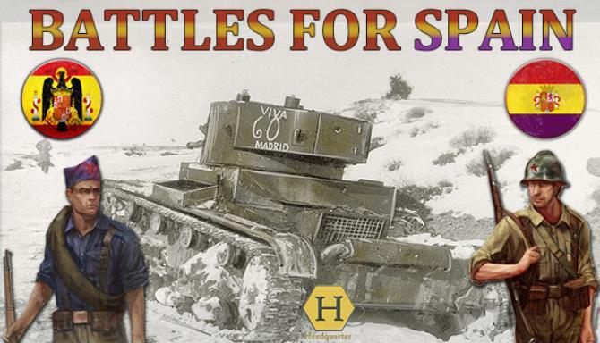 İspanya Bedava Savaşları İçin Savaşlar
