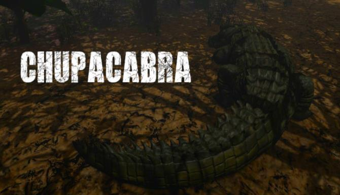 Chupacabra Free Download