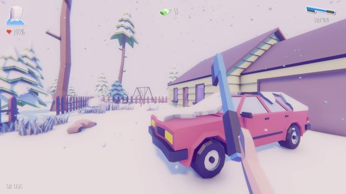 Dude Simulator 3 Torrent Download