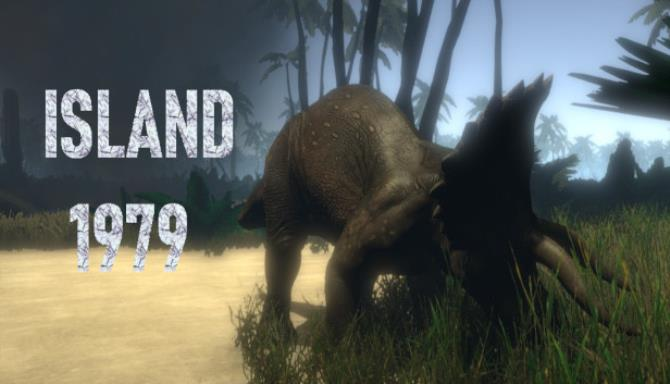 Island 1979 Free Download