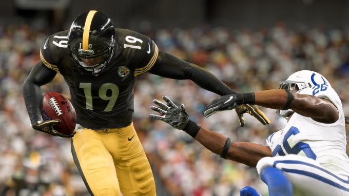 Madden NFL 20 Torrent Download