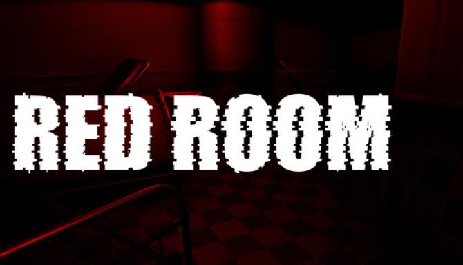 Kırmızı Oda Bedava İndir