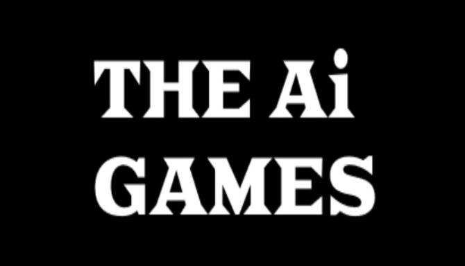 The Ai Games Free Download
