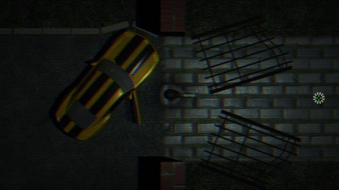 Karanlık Torrent'teki Zombiler İndir