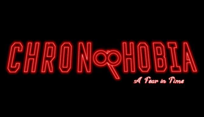 Chronophobia Ücretsiz İndir