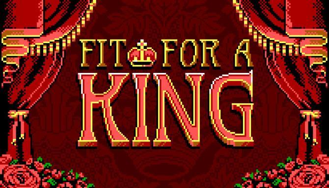 Bir Kral İçin Ücretsiz İndir