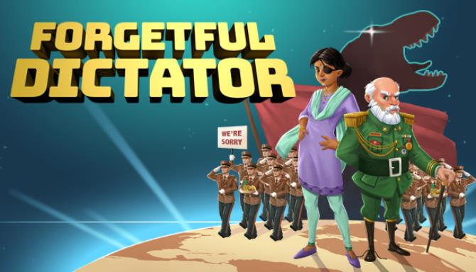 Forgetful Dictator Free Download