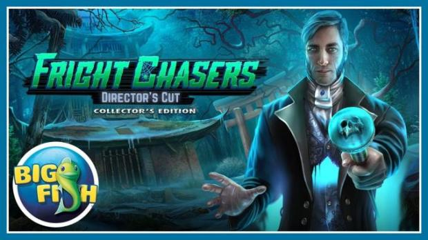 Fright Chasers 3 Directors Cut Free Download