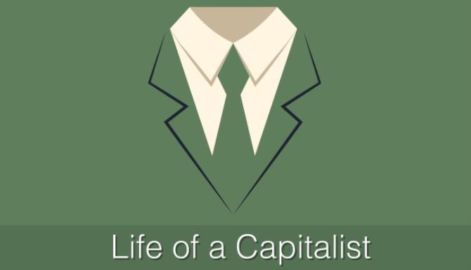 Kapitalist Ücretsiz İndirmenin Hayatı