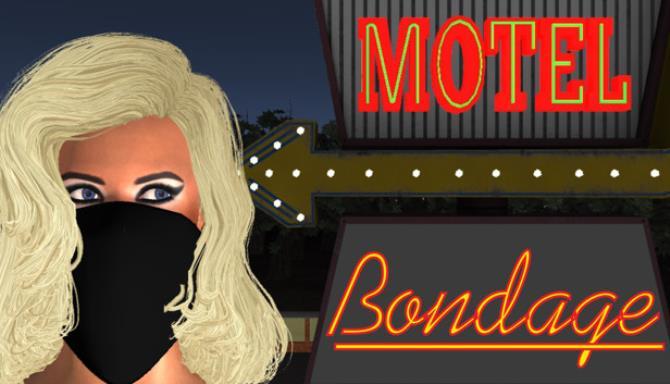 Motel Bondage Ücretsiz İndir