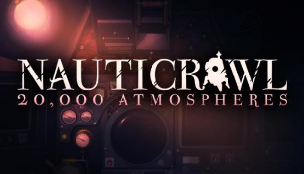 Nauticrawl Free Download