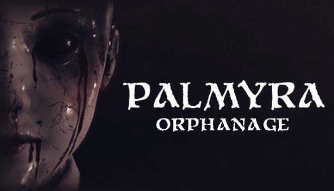 Palmyra Yetimhanesi Ücretsiz İndir