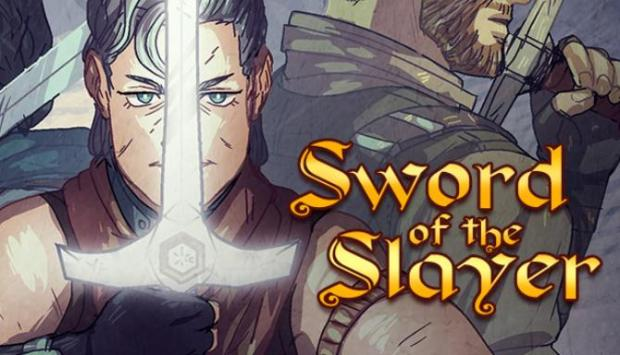 Sword of the Slayer Free Download