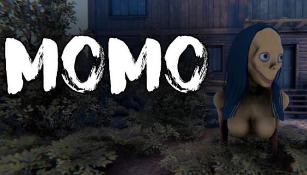 The Momo Game Free Download