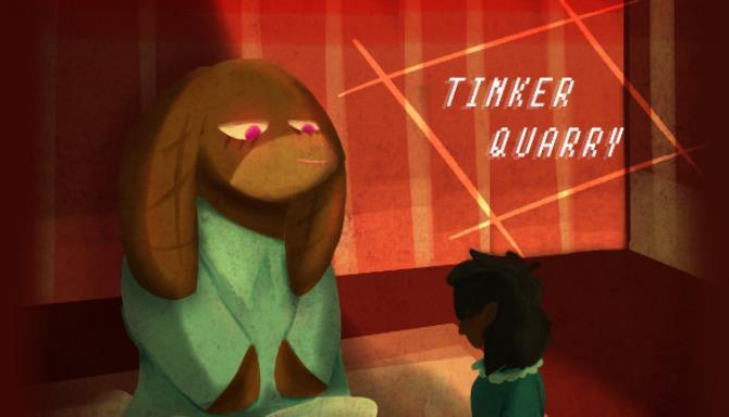 TinkerQuarry Ücretsiz İndir