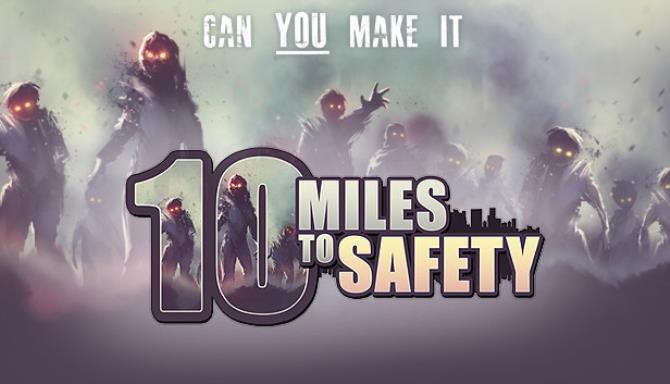 Güvenli Güvenlik için 10 Mil İndir