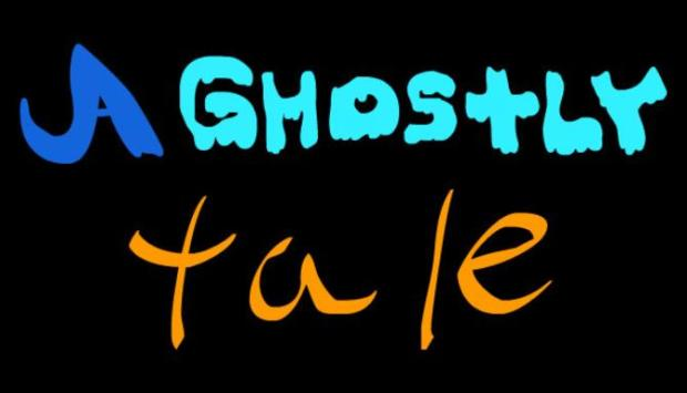 A Ghostly Tale Free Download