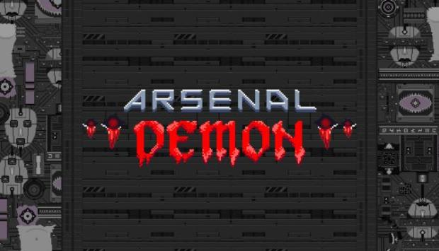 Arsenal Demon Free Download