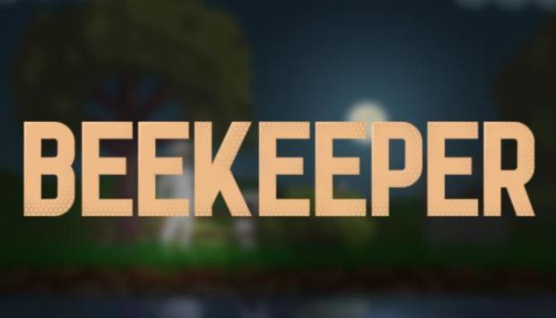 Beekeeper Free Download