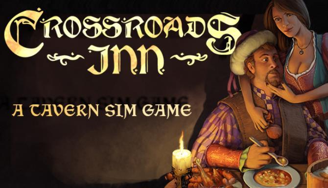 Crossroads Inn Bedava İndir