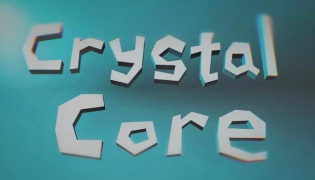 Crystal core Free Download