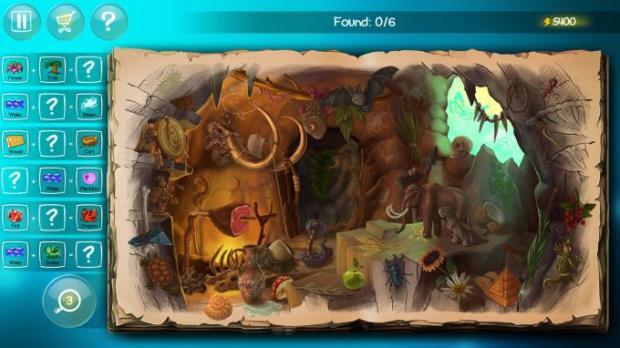 Doodle God: Genesis Secrets PC Crack