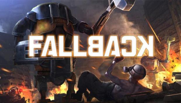 Fallback Free Download