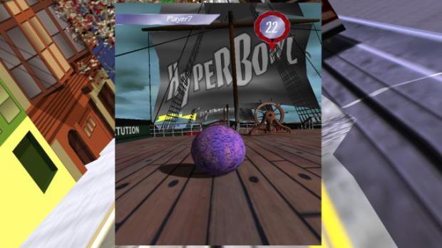 HyperBowl Torrent Download