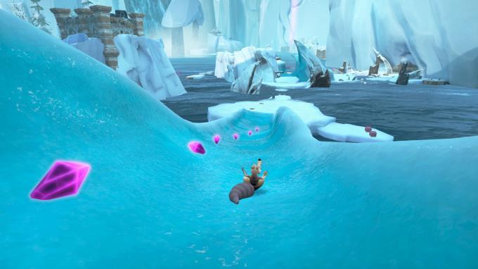 Ice Age Scrat's Nutty Adventure Torrent Download