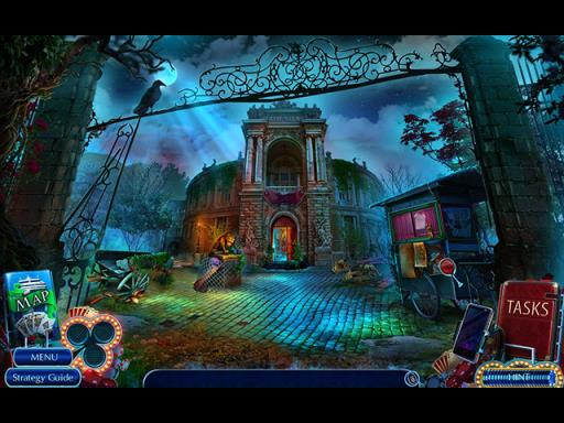 Mystery Tales 11 Dealers Choices Collectors Edition Torrent Download