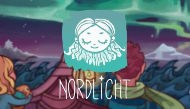Nordlicht Free Download