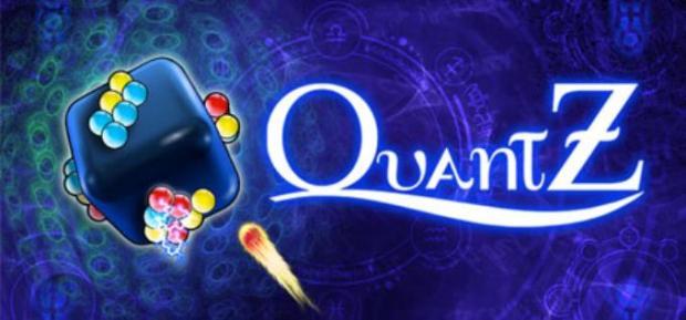 Quantz Free Download