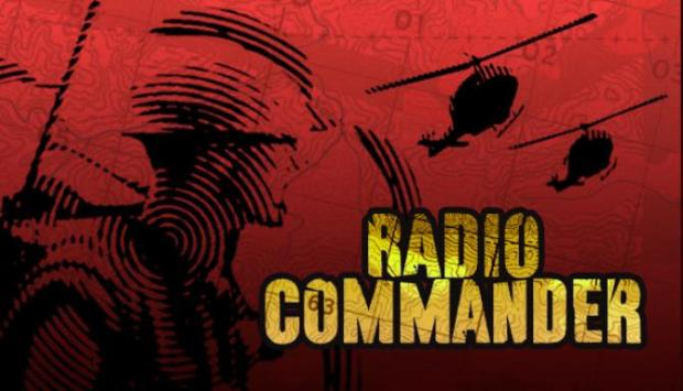 Radio Commander Free Download