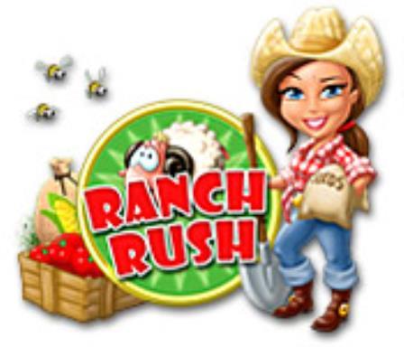 Ranch Rush Free Download