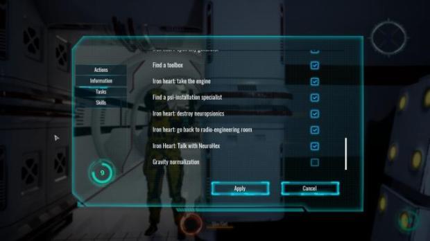 Robo Inc Project PC Crack