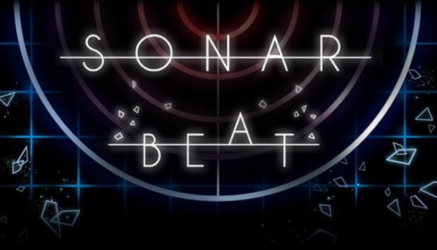 Sonar Beat Free Download