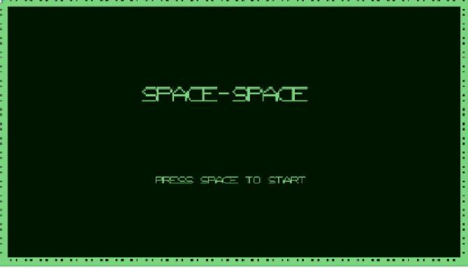 Uzay Uzay Ücretsiz İndir