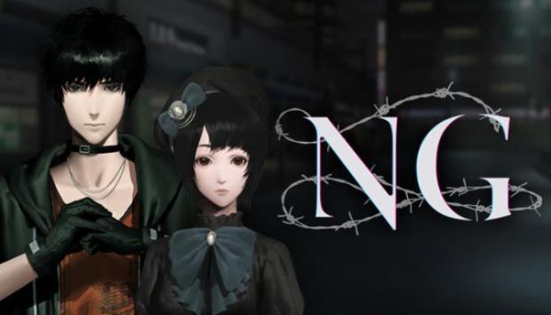 Spirit Hunter: NG Free Download