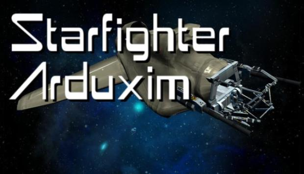 Starfighter Arduxim Free Download