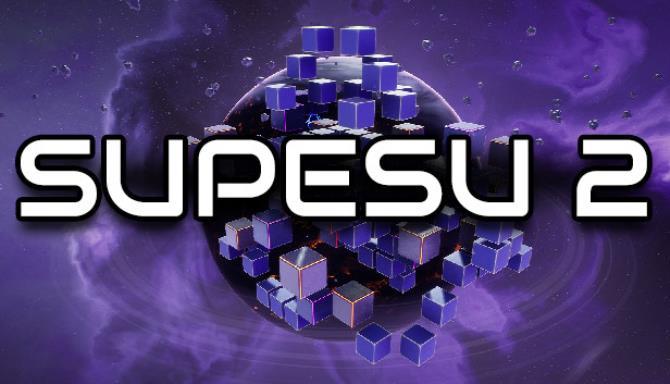 Supesu 2 Free Download