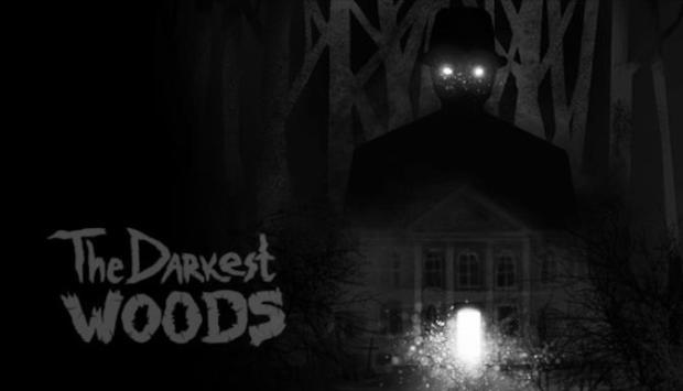 The Darkest Woods Free Download