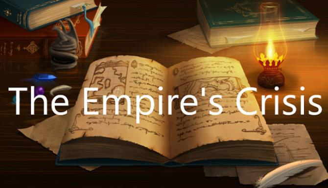 The Empire's Crisis Free Download