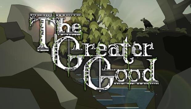 The Greater Good Free Download