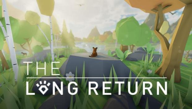 The Long Return Free Download