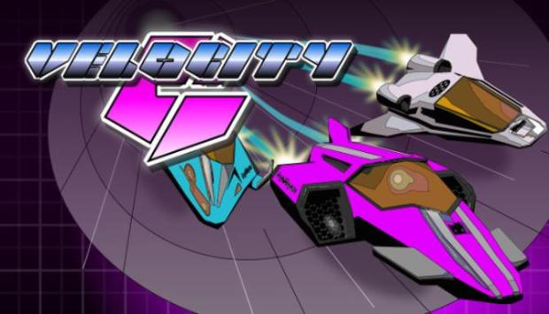 Velocity G Free Download
