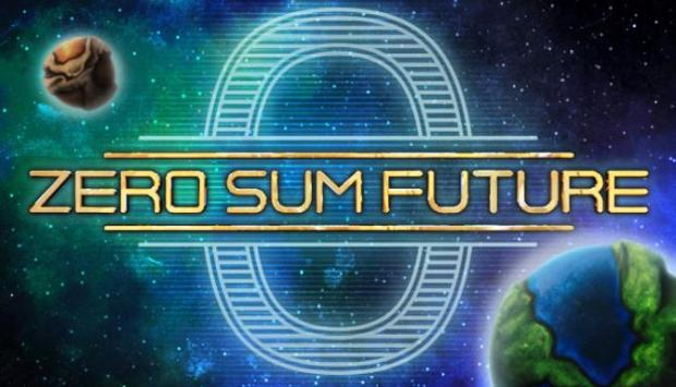 Zero Sum Future Free Download