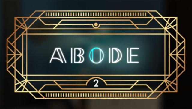 Abode 2 Free Download